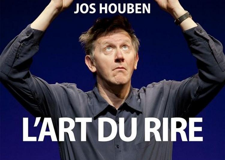 L'Art Du Rire à Paris 10ème