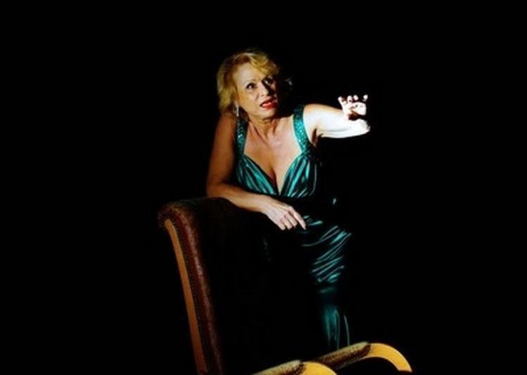 L'Autre La, La Blonde à Avignon
