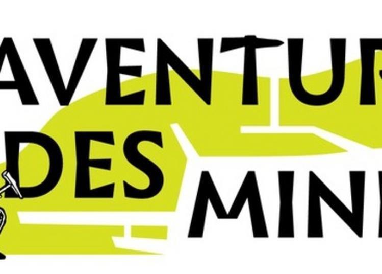 L'aventure Des Mines D'argent à Sainte Marie aux Mines