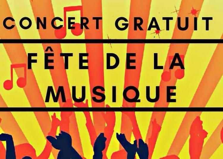 L'Emeps fête la musique à Marseille