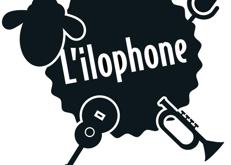 L'ilophone 2021