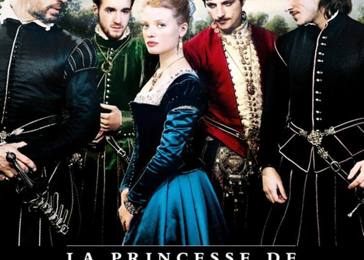 L'imaginaire de la Renaissance au cinéma à Langres
