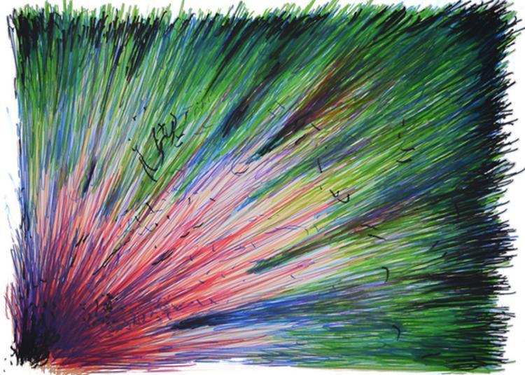 « L'Odyssée de Sylvius et Rolando » de Jim Fauvet à Negrepelisse
