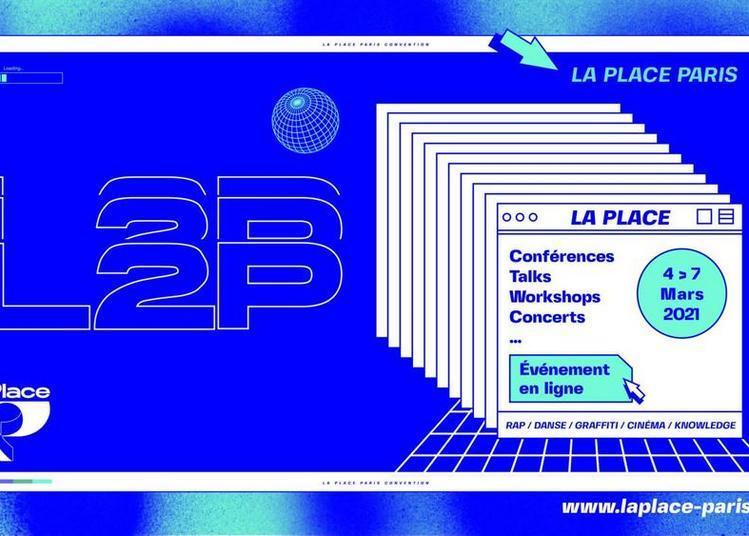 L2P Convention 2021