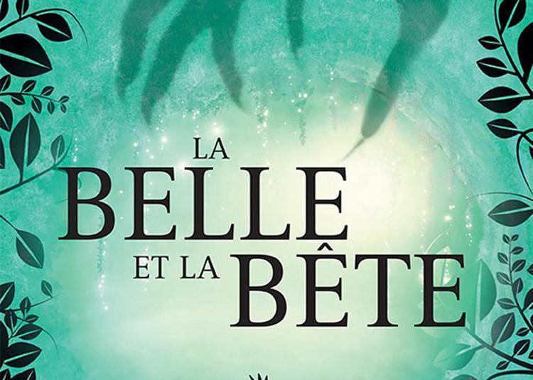 La Belle Et La Bete à Paris 4ème