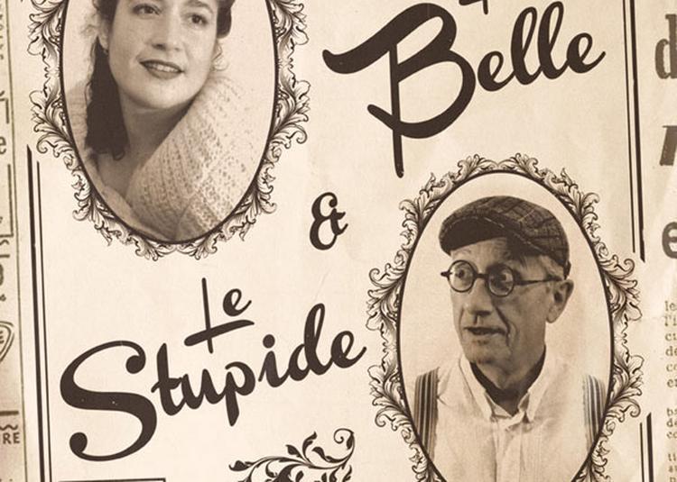 La Belle, Le Stupide à Cugnaux