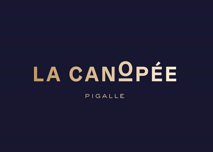 La Canopée fête la musique à Paris 9ème