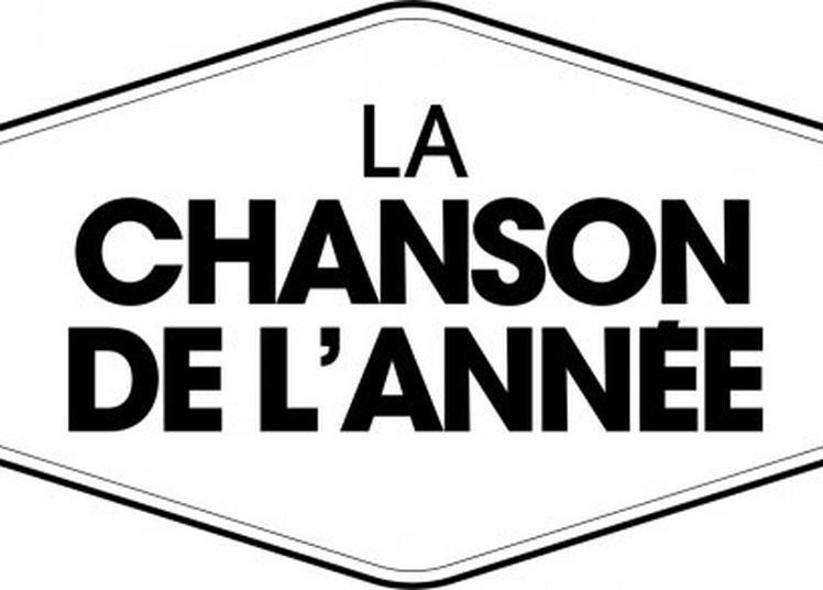 La Chanson de l'année 2019 à Nimes