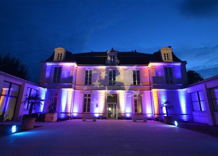 La Classe, L'oeuvre ! : Un Voyage Extraordinaire à Saint Jean d'Angely