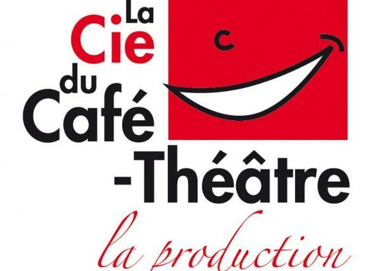 Thérap'rire à Nantes