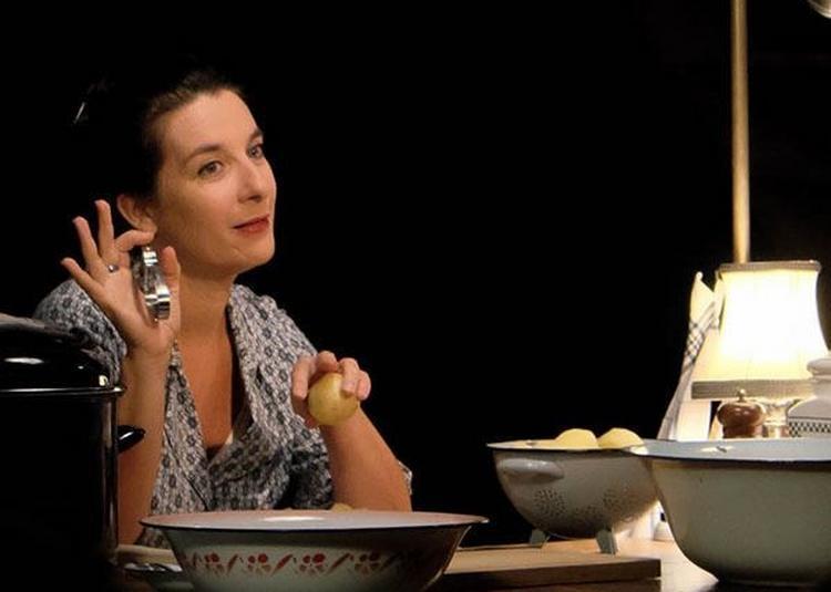 La Cuisine De Marguerite à Toulouse