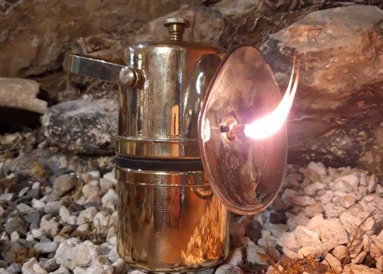 La Double Visite : Rallumez La Flamme à Mialet