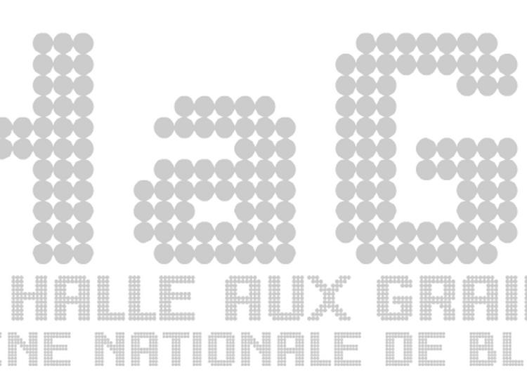 Match D'Impro à Blois