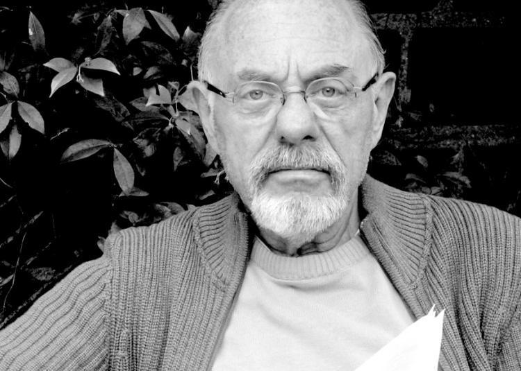 La Langue Retournée De La Culture De Michel Simonot à Toulouse