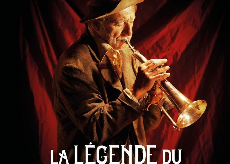 La Legende Du Saint-Buveur à Paris 14ème