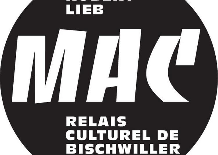 Guillaume Meurice à Bischwiller