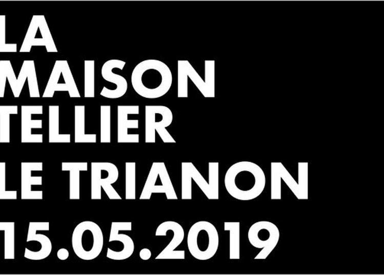 La Maison Tellier à Paris 18ème