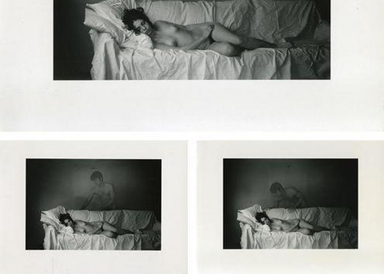 La Maladie de la mort, d'après Marguerite Duras à Paris 10ème