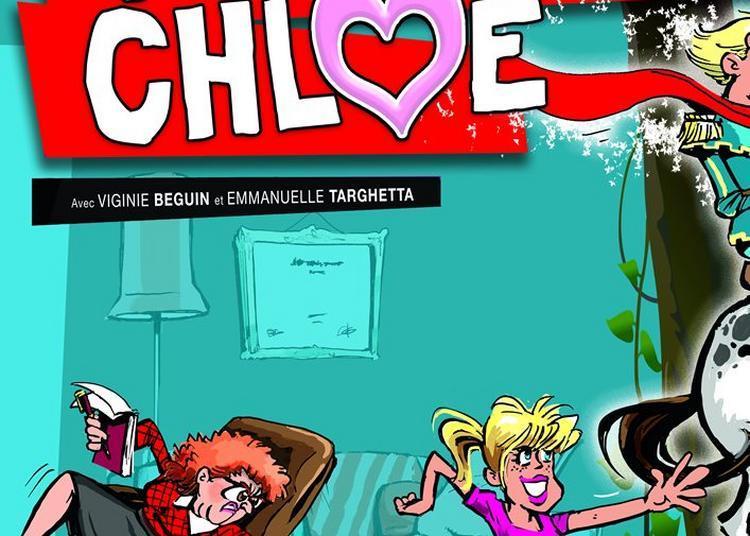 La Methode Chloe à Avignon