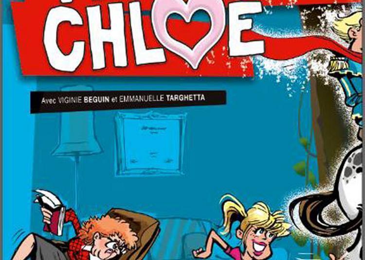 La Methode Chloe à Toulon
