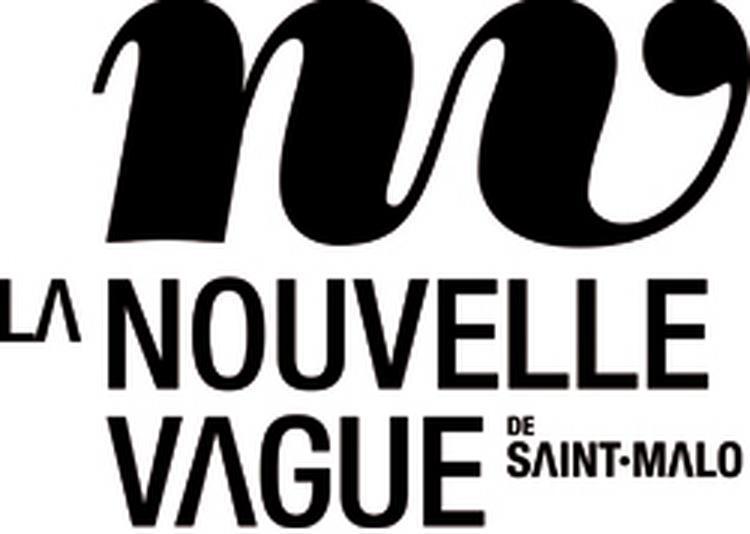 Columbine à Saint Malo