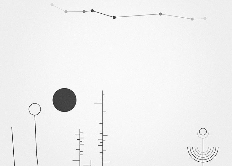 La Nuit Dés'équilibre(ée/s) 2022
