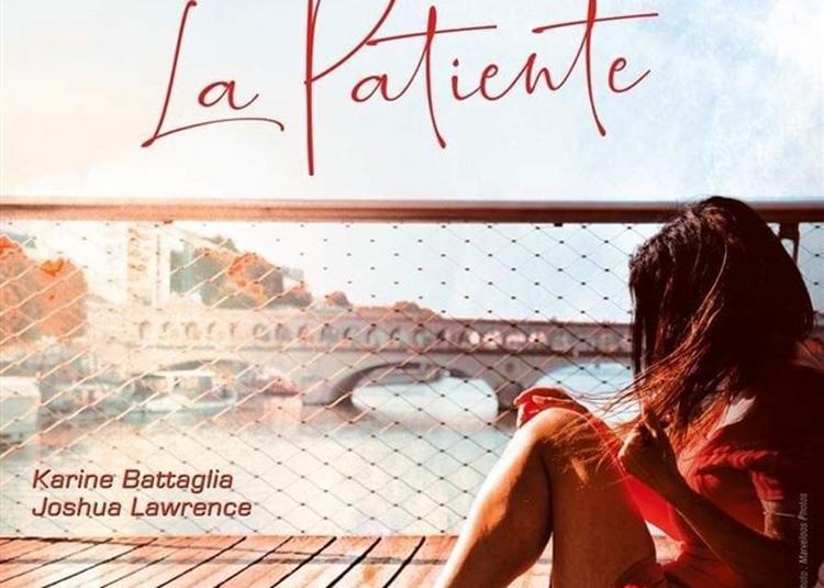 La Patiente à Avignon