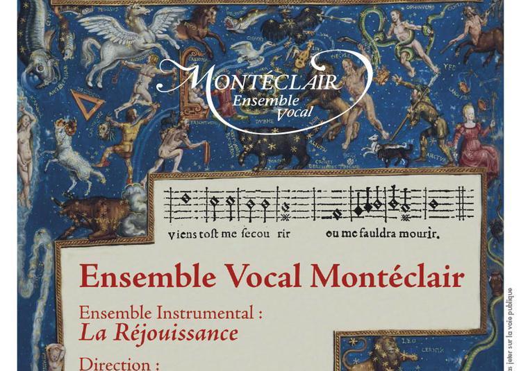 La Renaissance à Langres, chansons et autres merveilles