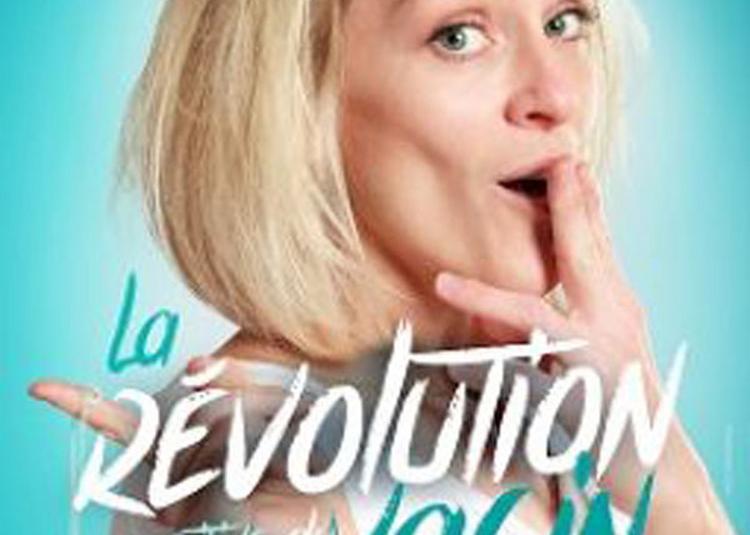 La Revolution Positive Du Vagin à Lille