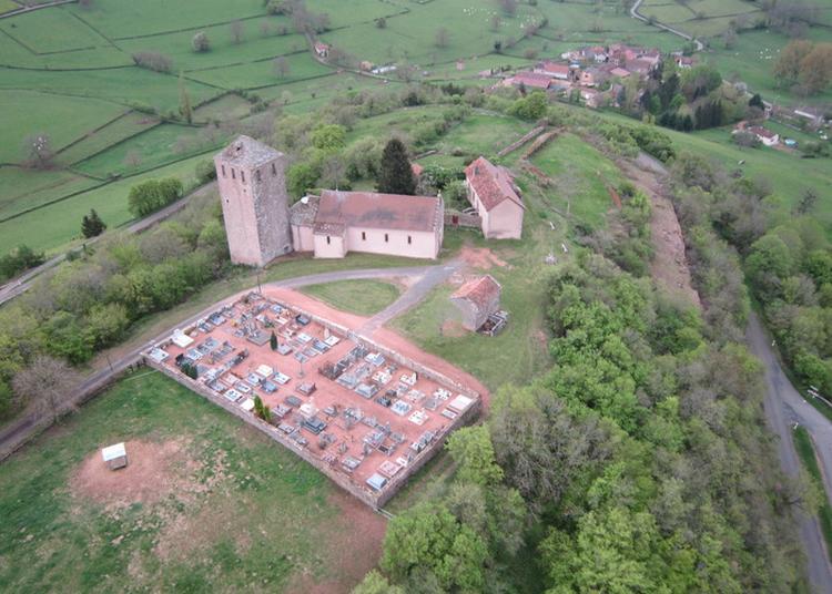 La Vallé Du Repentir à Chateau