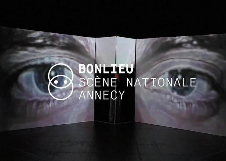 La véritable histoire du Cheval de Troie à Annecy