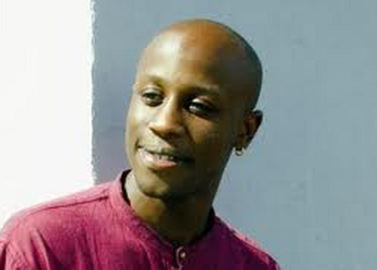 Ladji Diallo à Gennevilliers