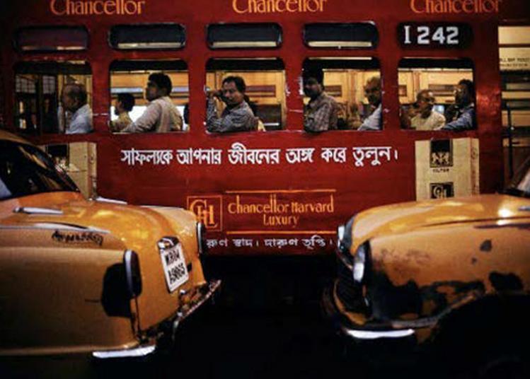 Lancement / Signature du livre  India à Paris 10ème