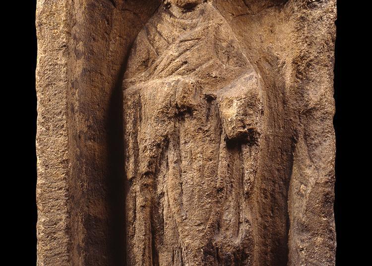 « Les Femmes En Médecine à L'époque Gallo-romaine » à Metz