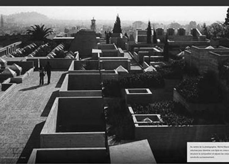 « Villa Arson, Année Zéro » à Nice