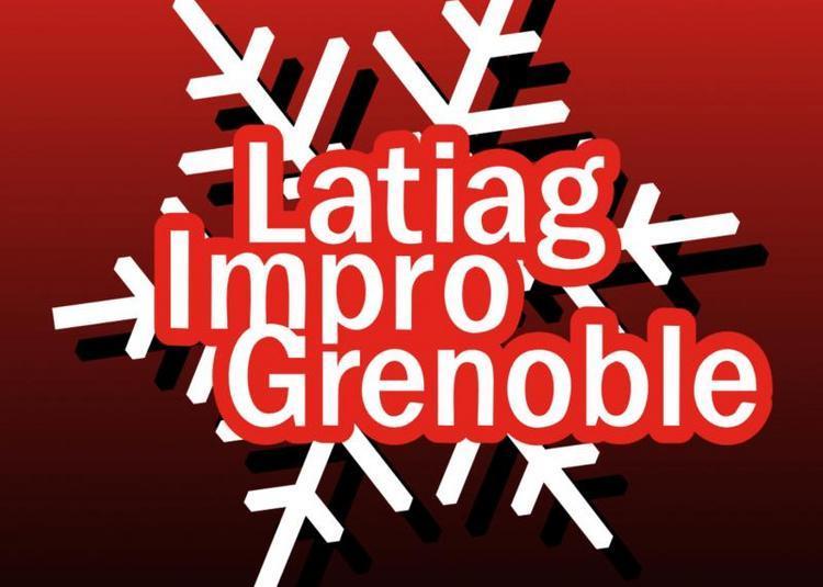 Latiag - Expériences sans lendemain à Grenoble