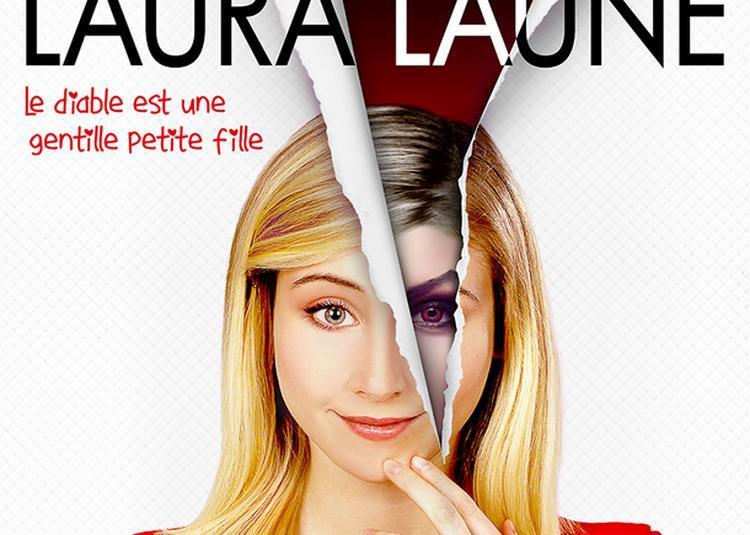 Laura Laune Le Diable Est Une... à Royan