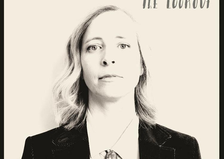 Laura Veirs à Paris 11ème