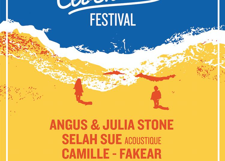 Festival La Bonne Aventure 2018