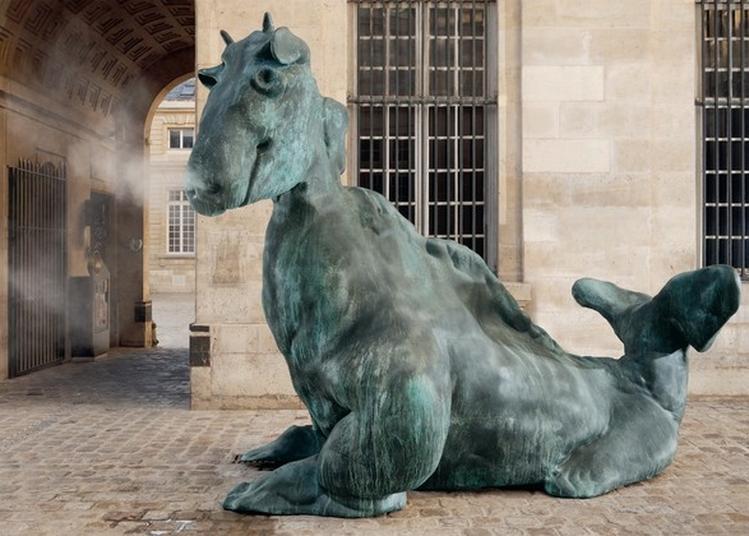 Le 11 Conti - Monnaie De Paris En Fanfare ! à Paris 6ème