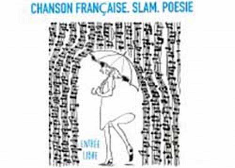 Les Chemins De Traverse De Poete, Vos Papiers ! à Aix en Provence