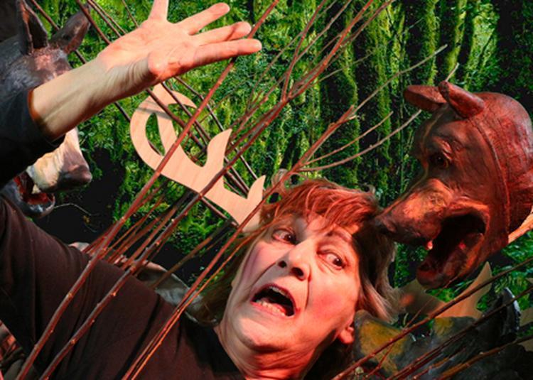 Le sauvage et le sacré quatre mythes inspirés des métamorphoses d'Ovide à Ostwald