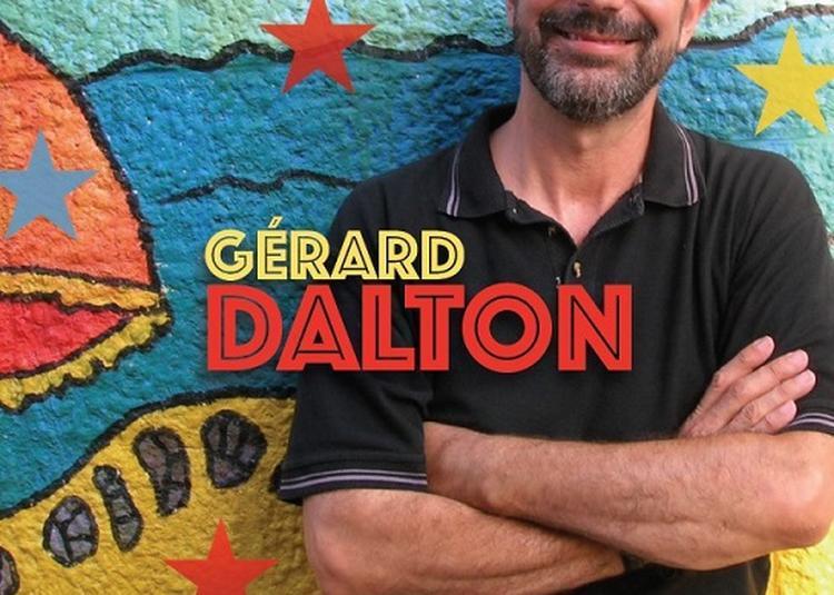 Le Bal Des Loustics à Dijon