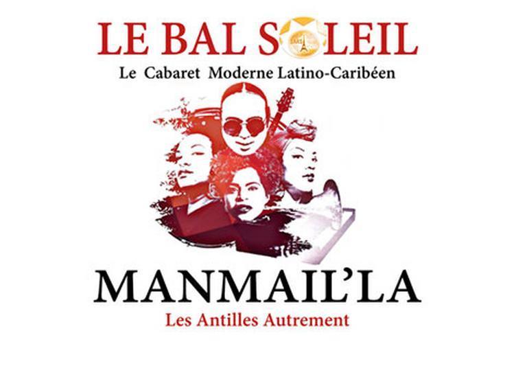 Le Bal Soleil à Paris 11ème