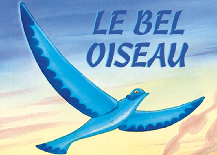 Le Bel Oiseau          à NANTES à Nantes