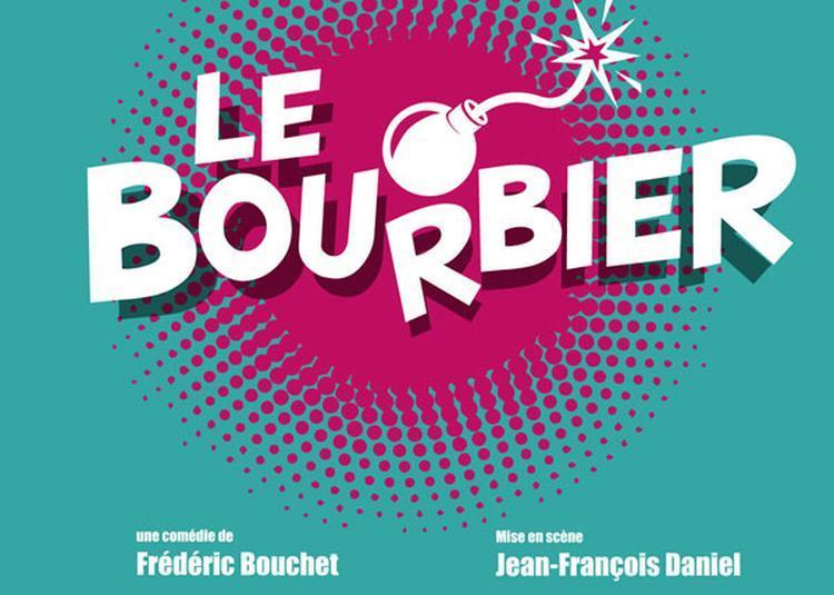Le Bourbier à Nantes