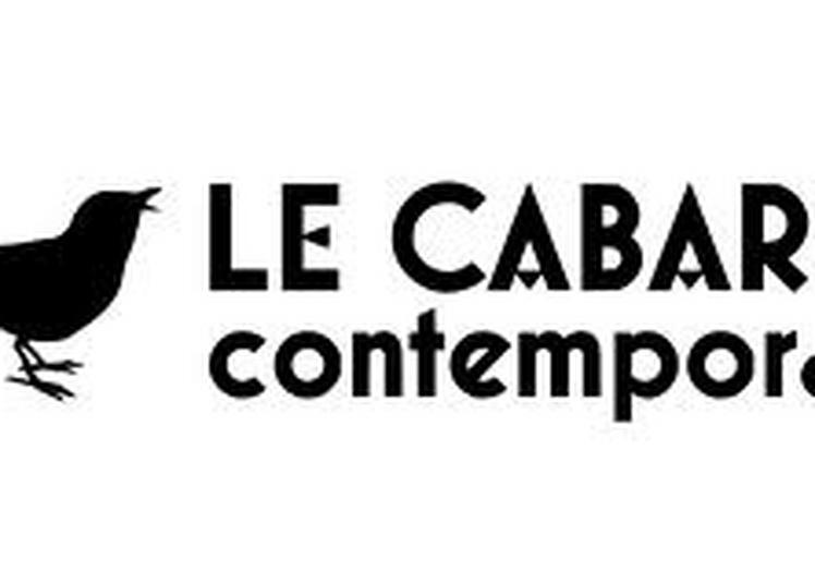 Ensemble Links/cabaret Contemporain à Paris 14ème