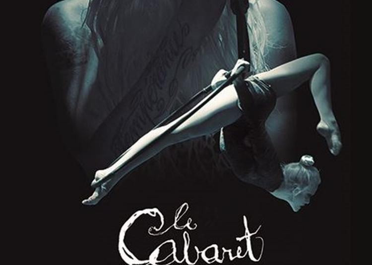 Le Cabaret Des Monstres à Paris 20ème
