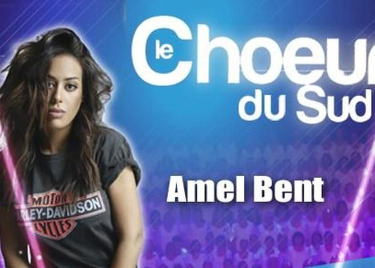 Le Choeur Du Sud-show Musical - report à Toulon