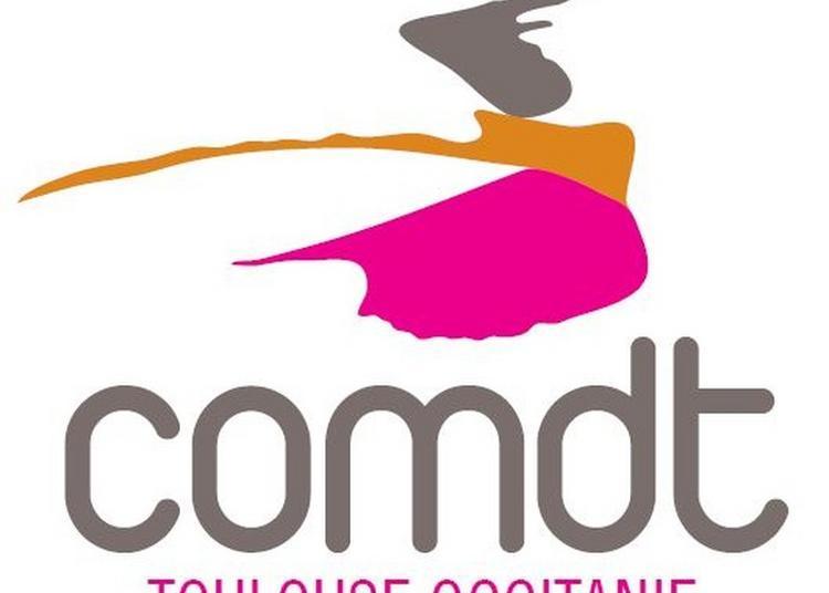 Le Comdt Présente... à Toulouse